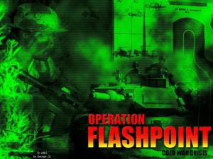 operation-flashpoint-cold-war-crisis-2-1.jpg